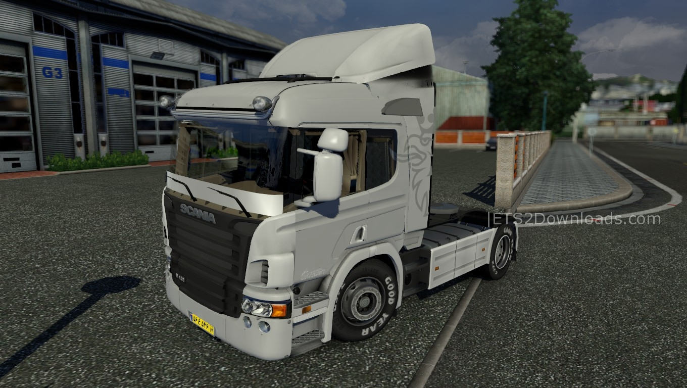scania-pack-by-hempam-2