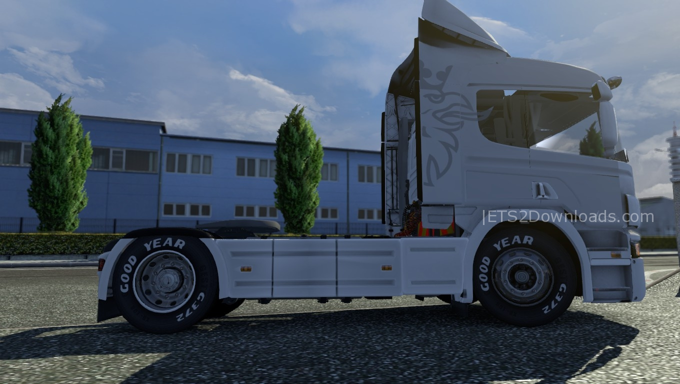 scania-pack-by-hempam-3