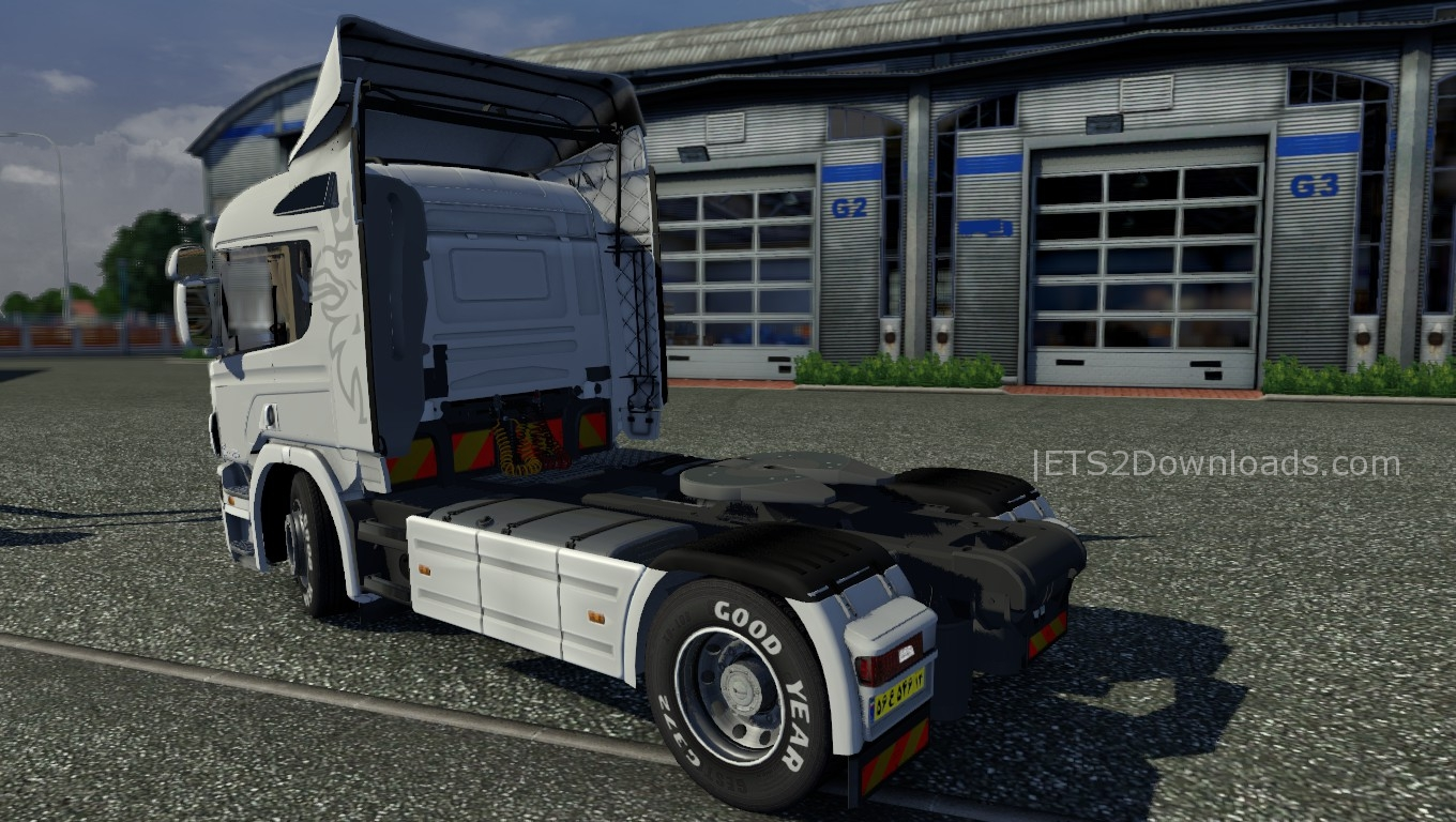 scania-pack-by-hempam-4