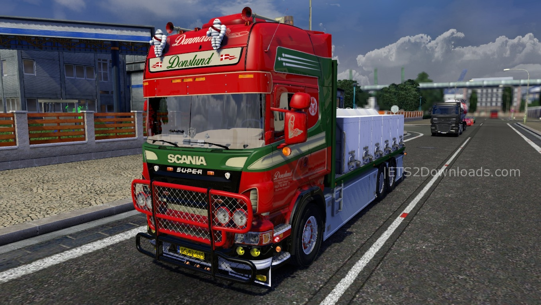 scania-r560-donslund-pack-2