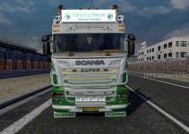scania-r620-patrick-vd-hoeven-1