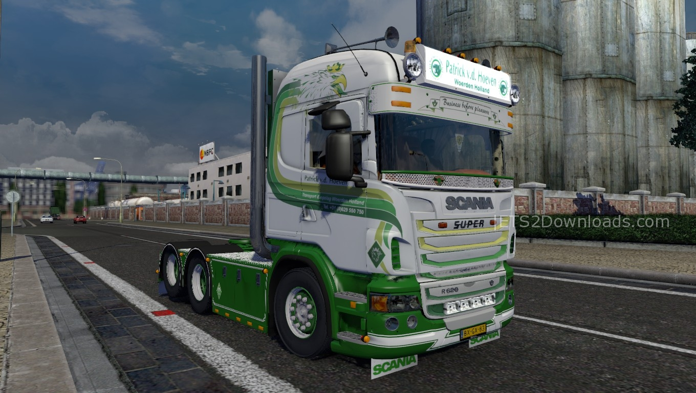 scania-r620-patrick-vd-hoeven-2