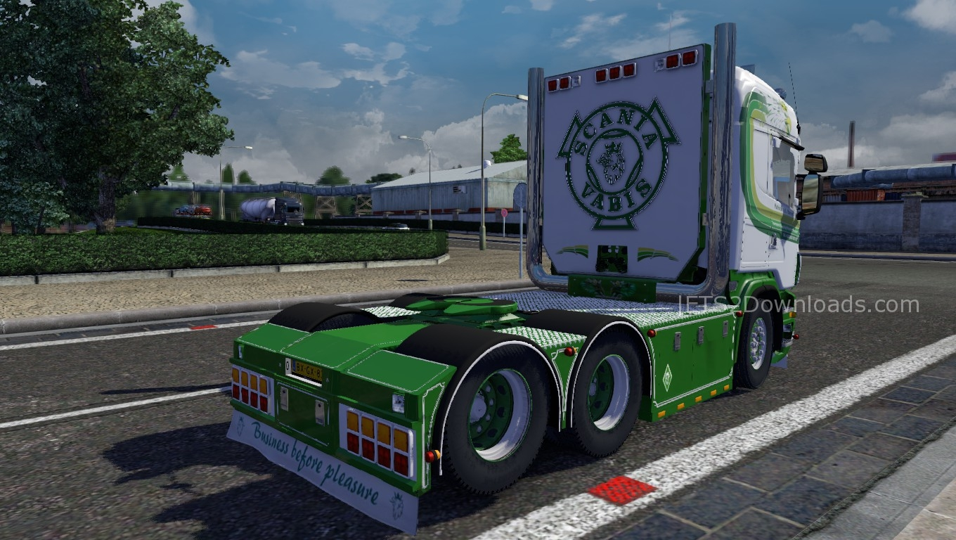 scania-r620-patrick-vd-hoeven-3