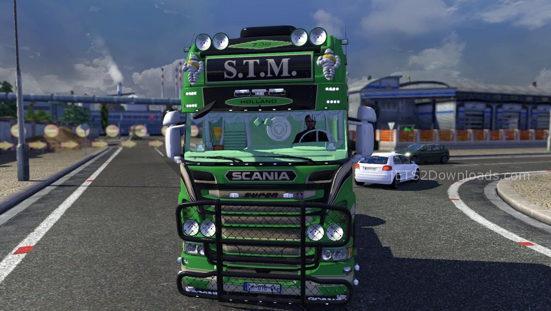 scania-stm-3