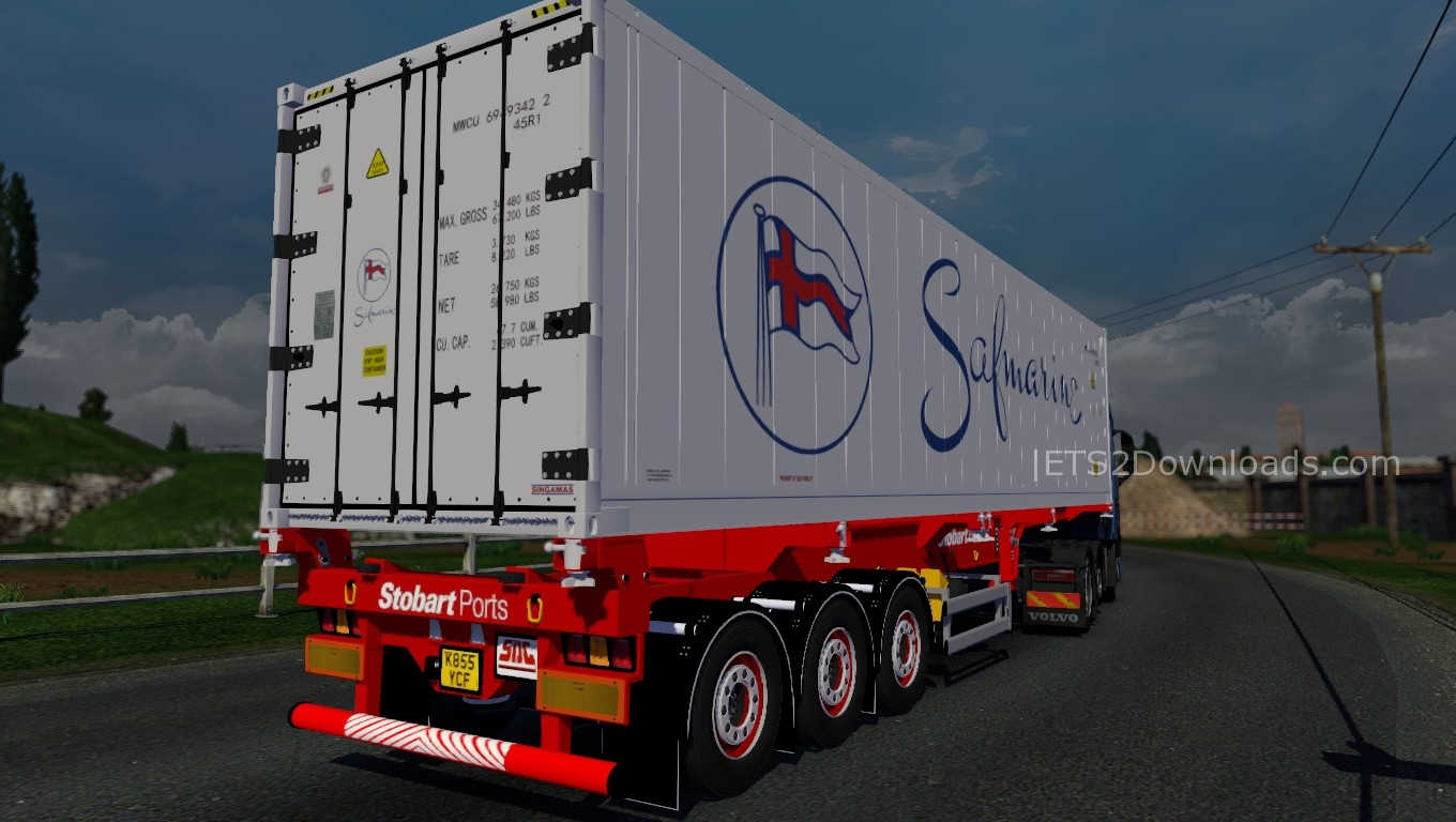 stobart-ports-container-1