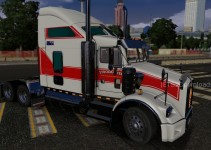 stockmaster-skin-for-kenworth-t800