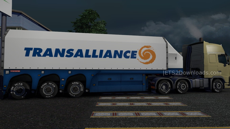 transalliance-glass-trailer-1