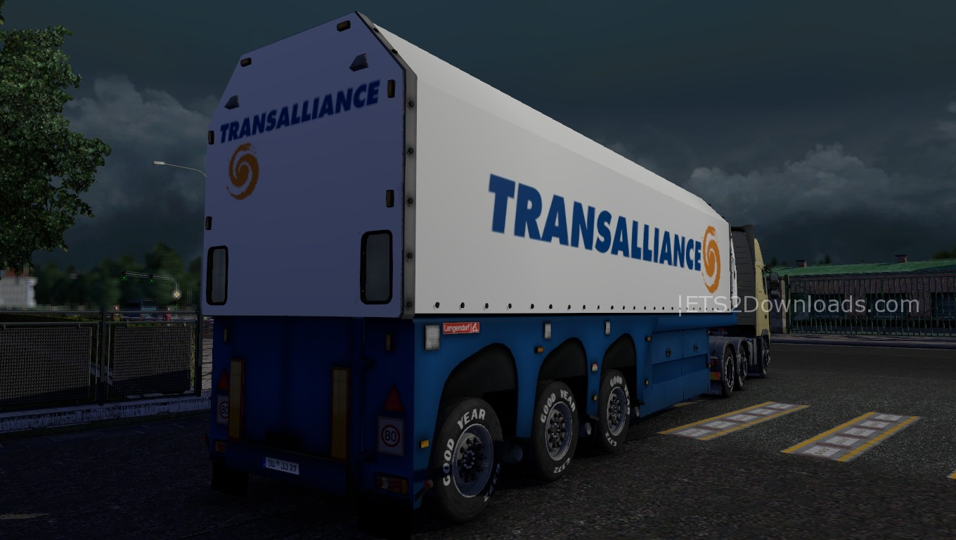 transalliance-glass-trailer-2
