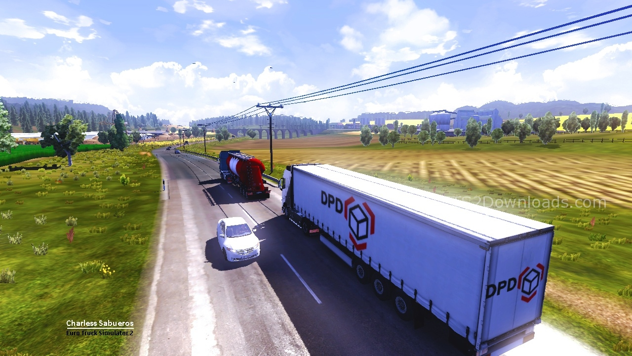 truckers-map-by-goba6372-2