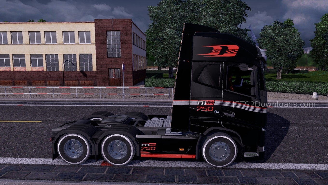 turkish-tuning-pack-for-volvo-fh-2012-27