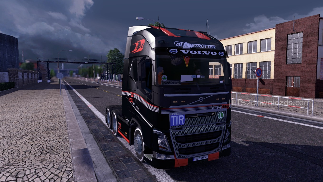 turkish-tuning-pack-for-volvo-fh-2012-28