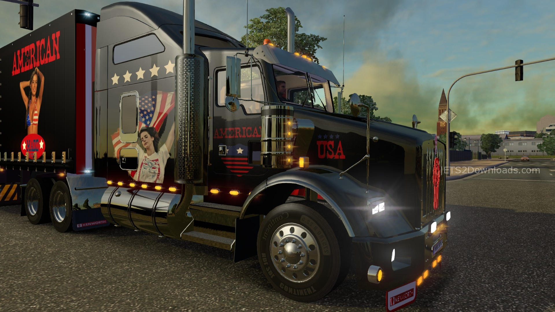 usa-metallic-skin-for-kenworth-t800-1