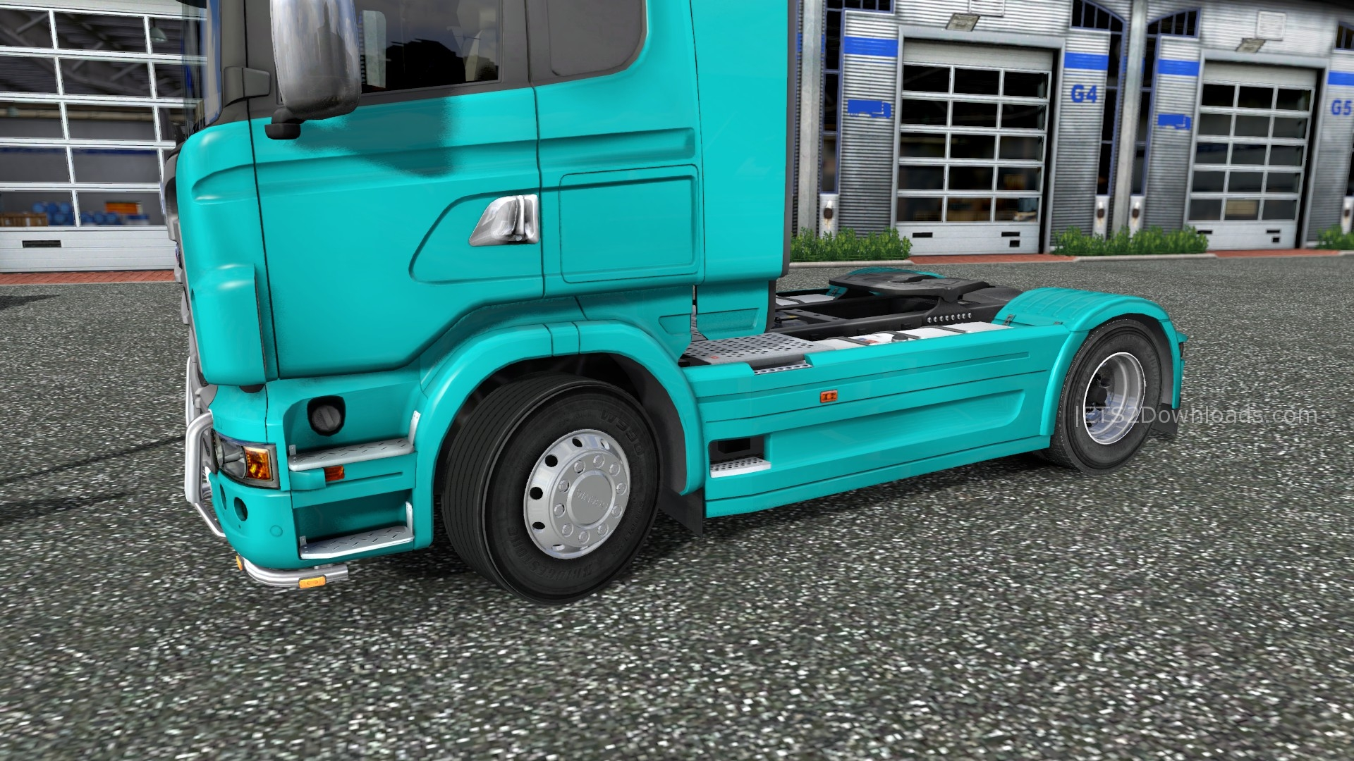 aw-3d-wheels-pack-for-scania