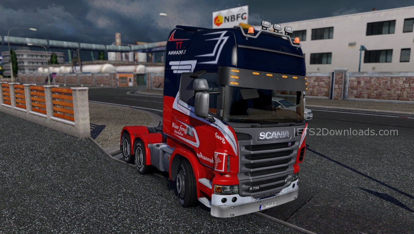 biao-feng-skin-for-scania-r