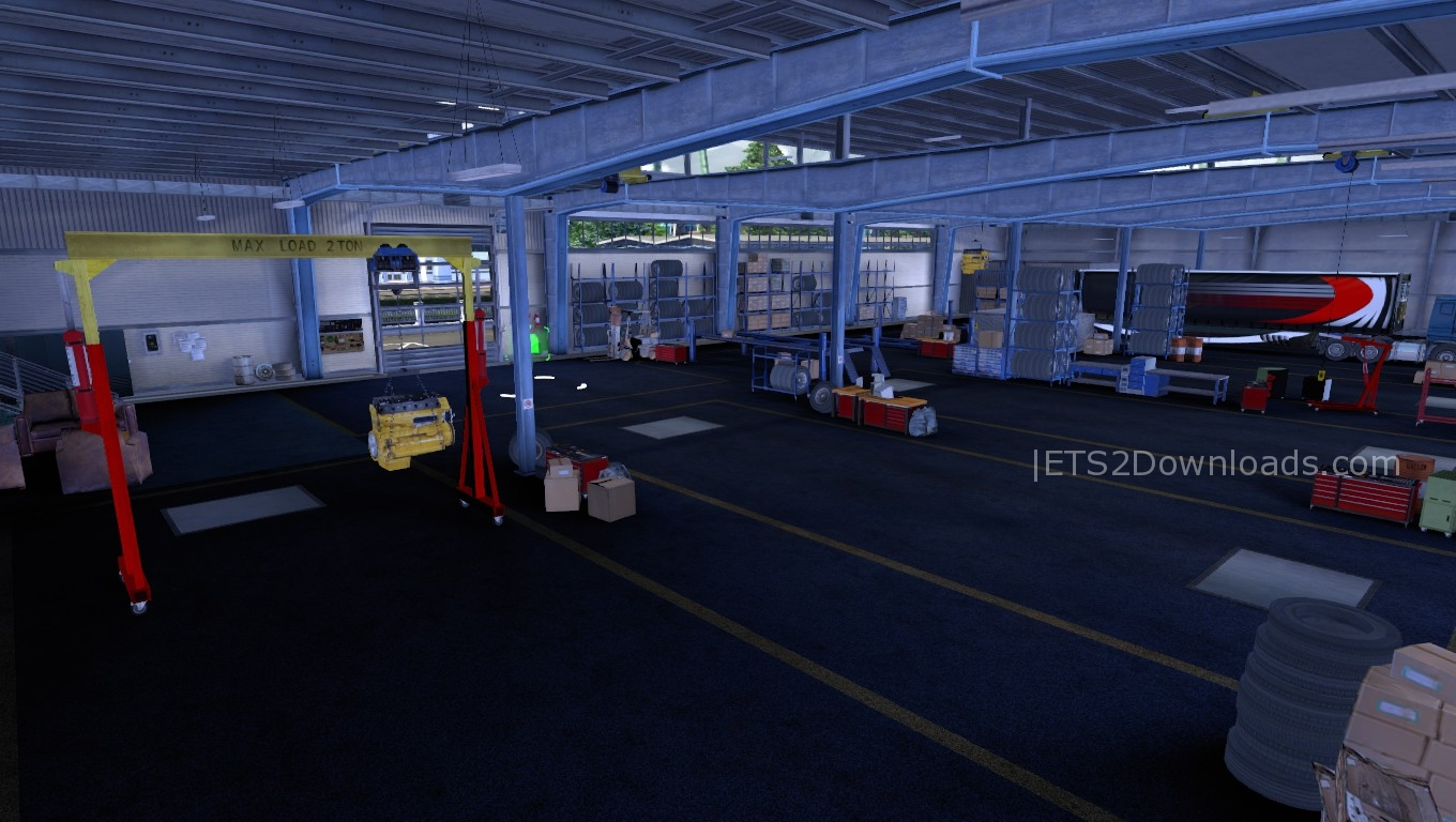 big-volvo-garage-2