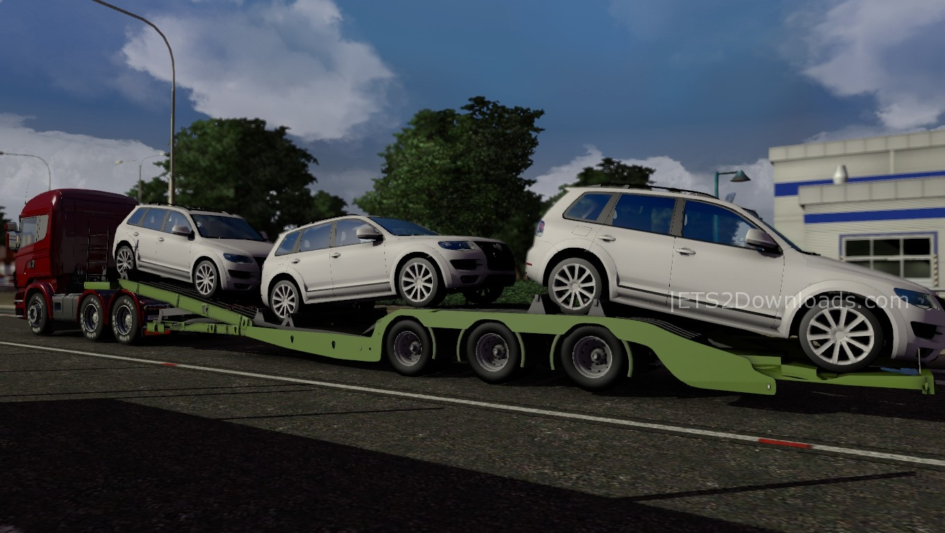 bmw-cars-trailer-2