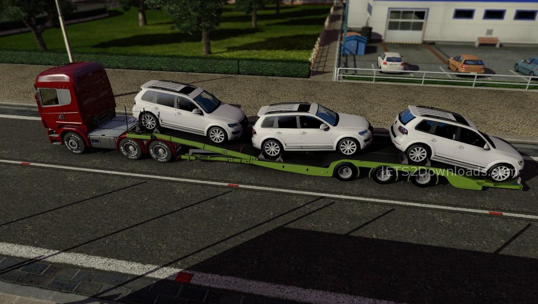 bmw-cars-trailer-3