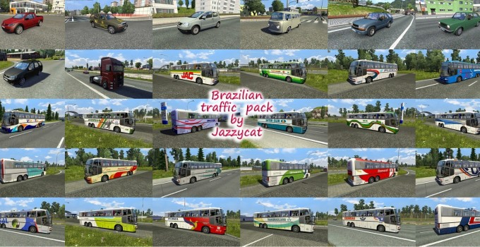 brazilian-traffic-pack-by-jazzycat