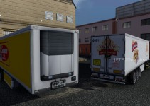 bread-bakery-trailer-pack-1