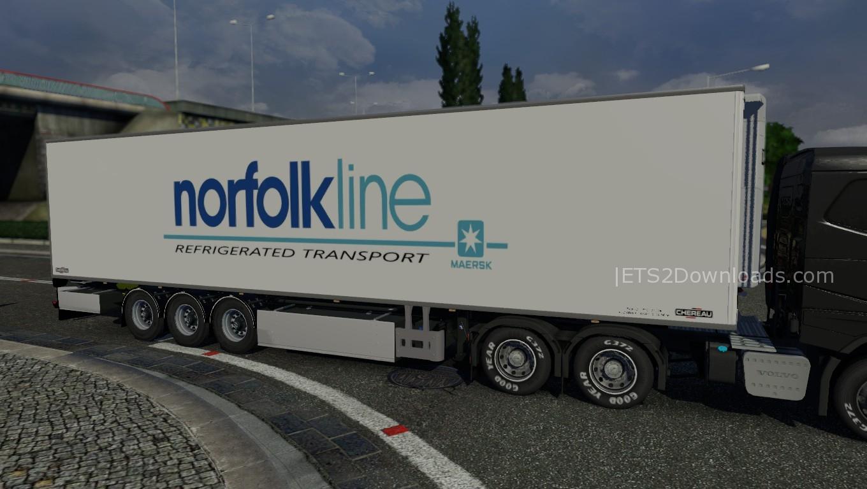 chereau-norfokline-trailer-1