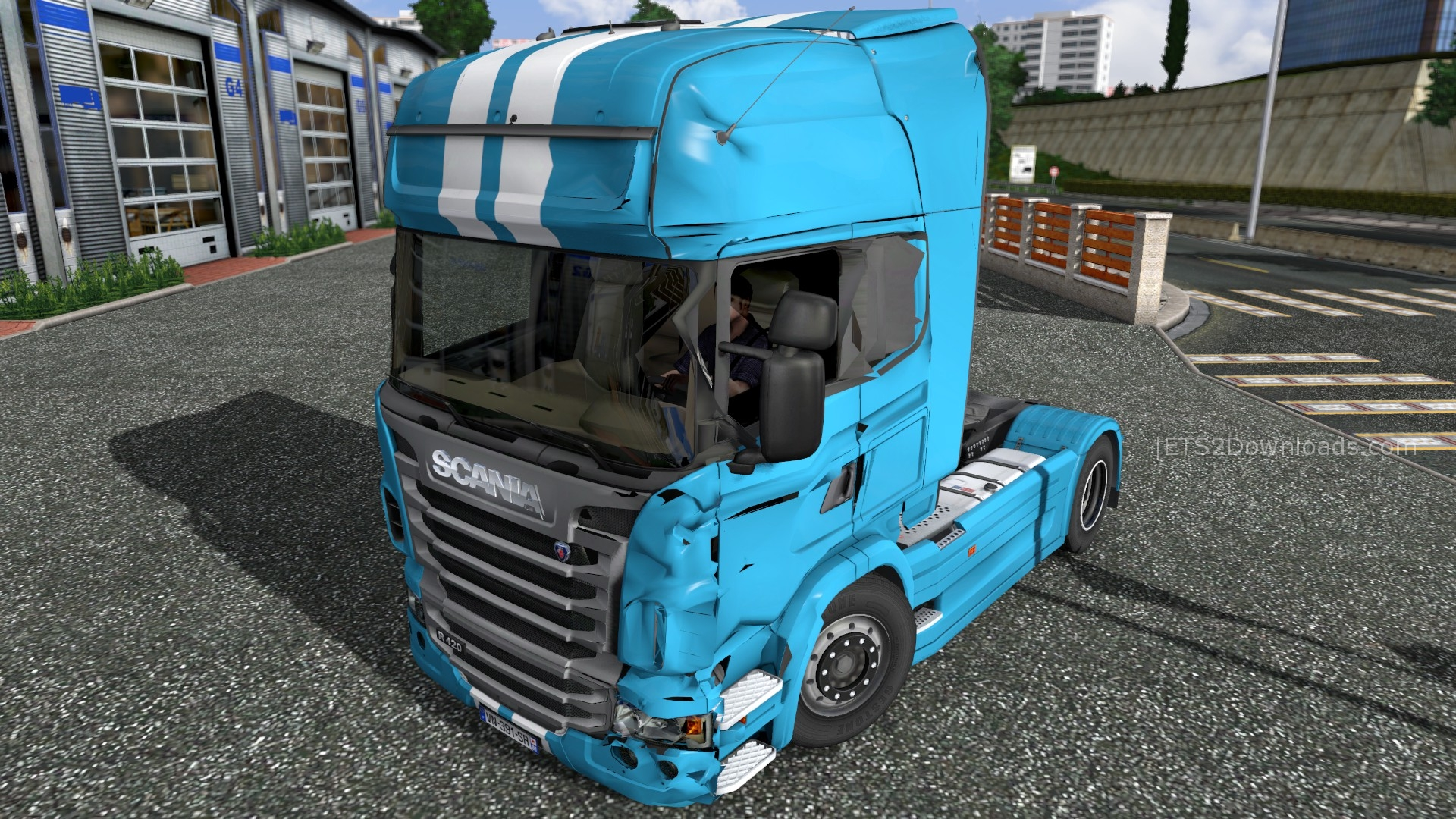 crashed-scania-r