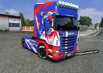 designn3-skin-for-scania-r-2