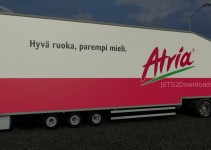 doubledecker-finland-trailer-pack-18