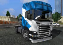 edited-scania-streamline-by-byron