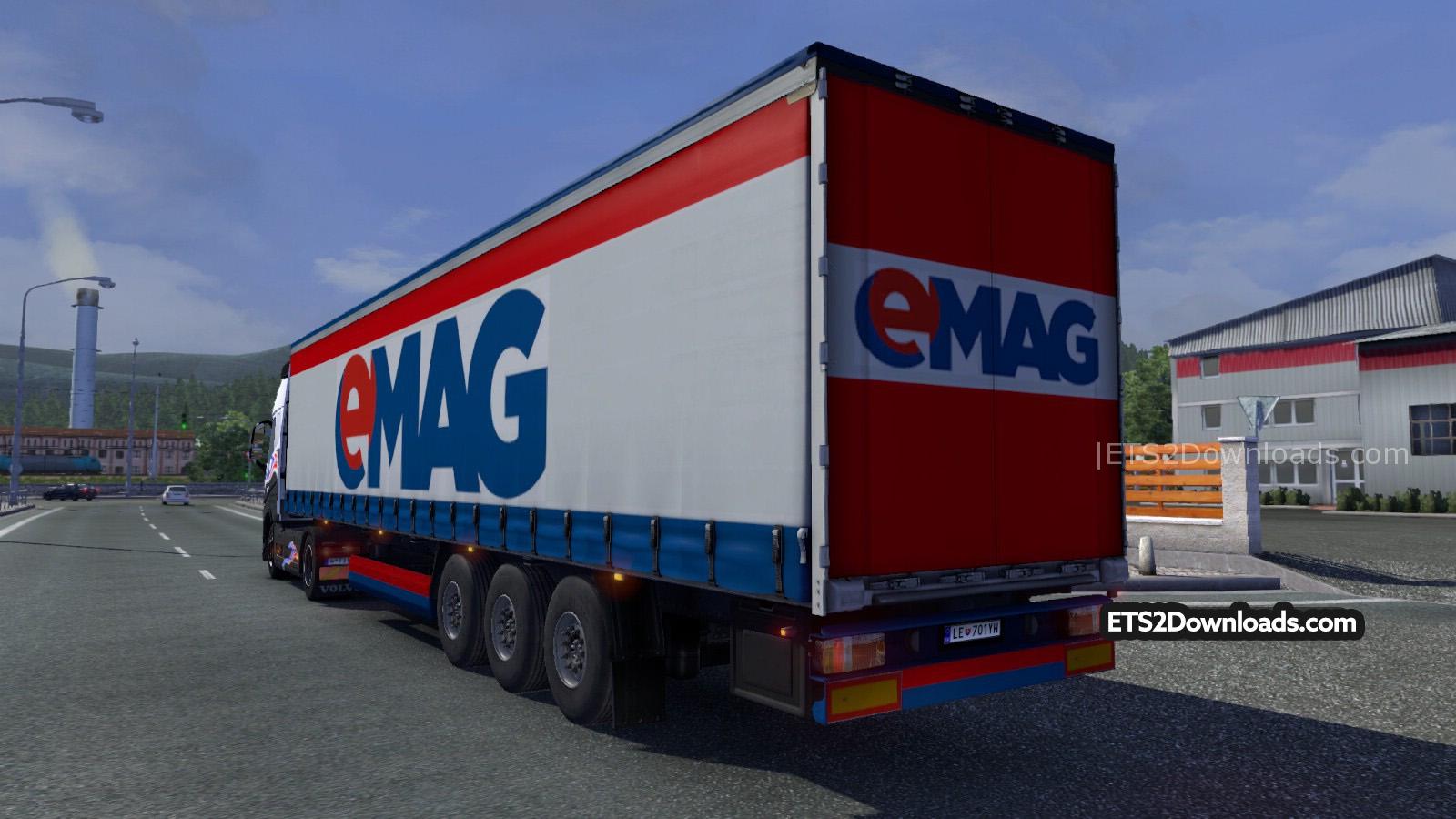 emag-trailer-2