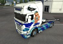 eve-art-skin-for-scania-streamline