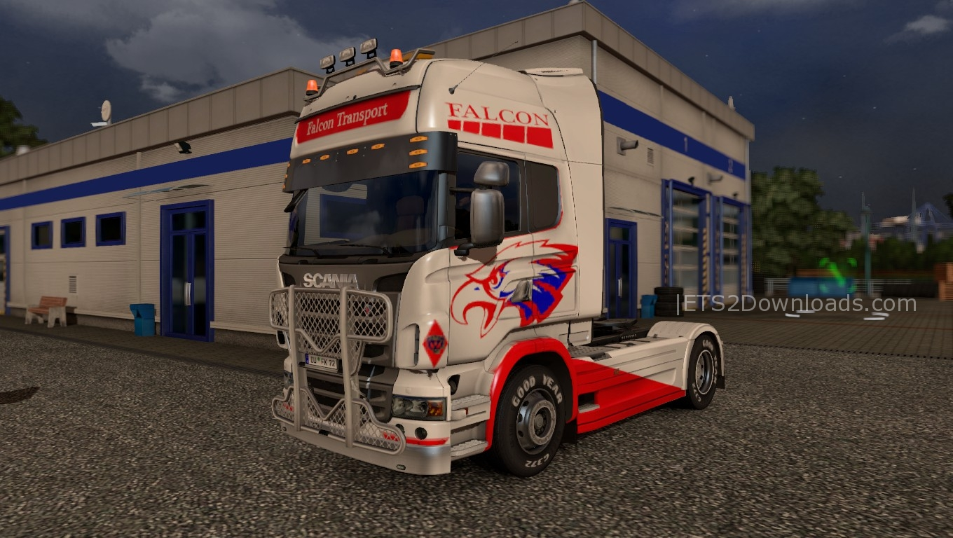 falcon-skin-for-scania-1