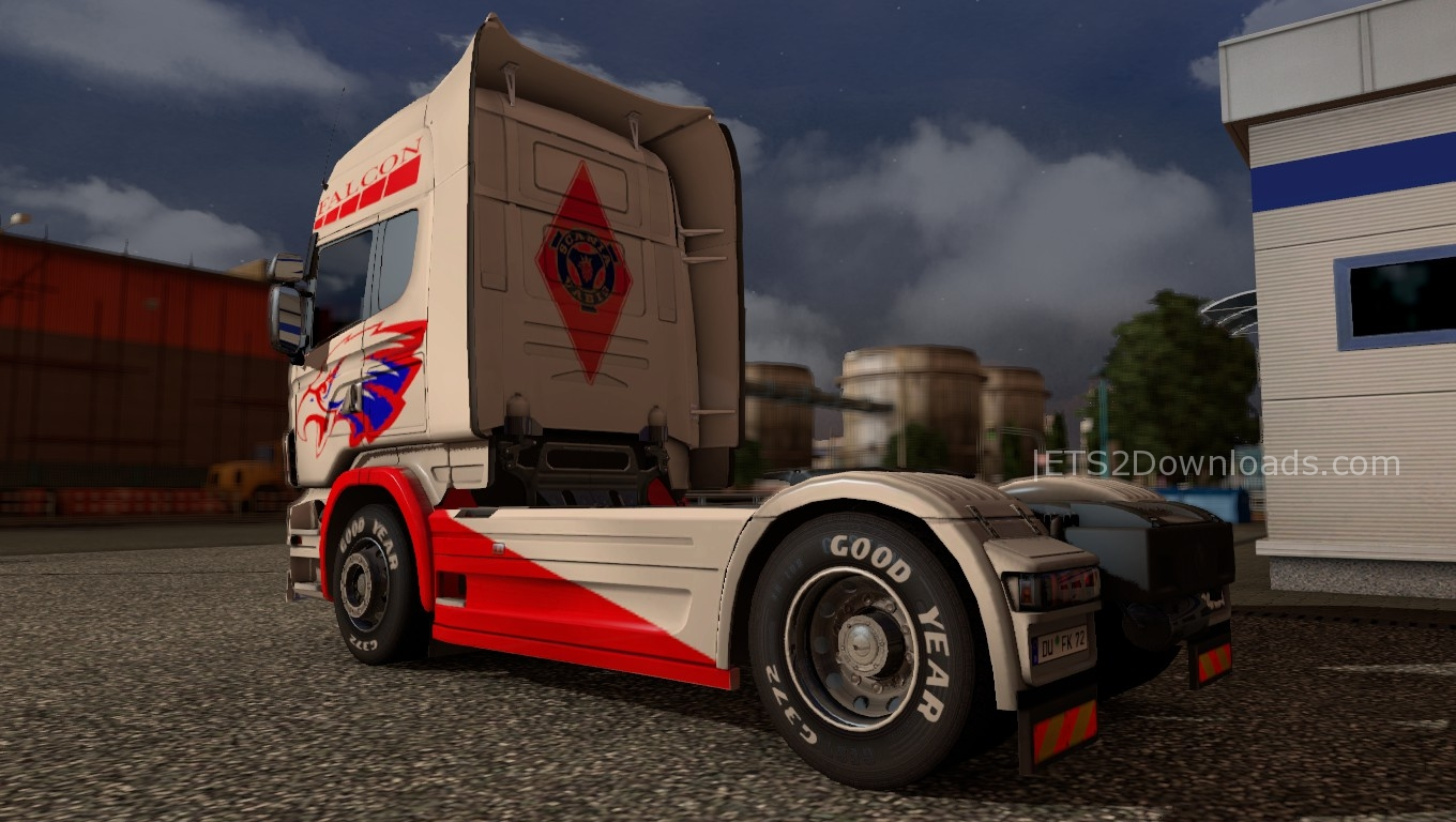falcon-skin-for-scania-2