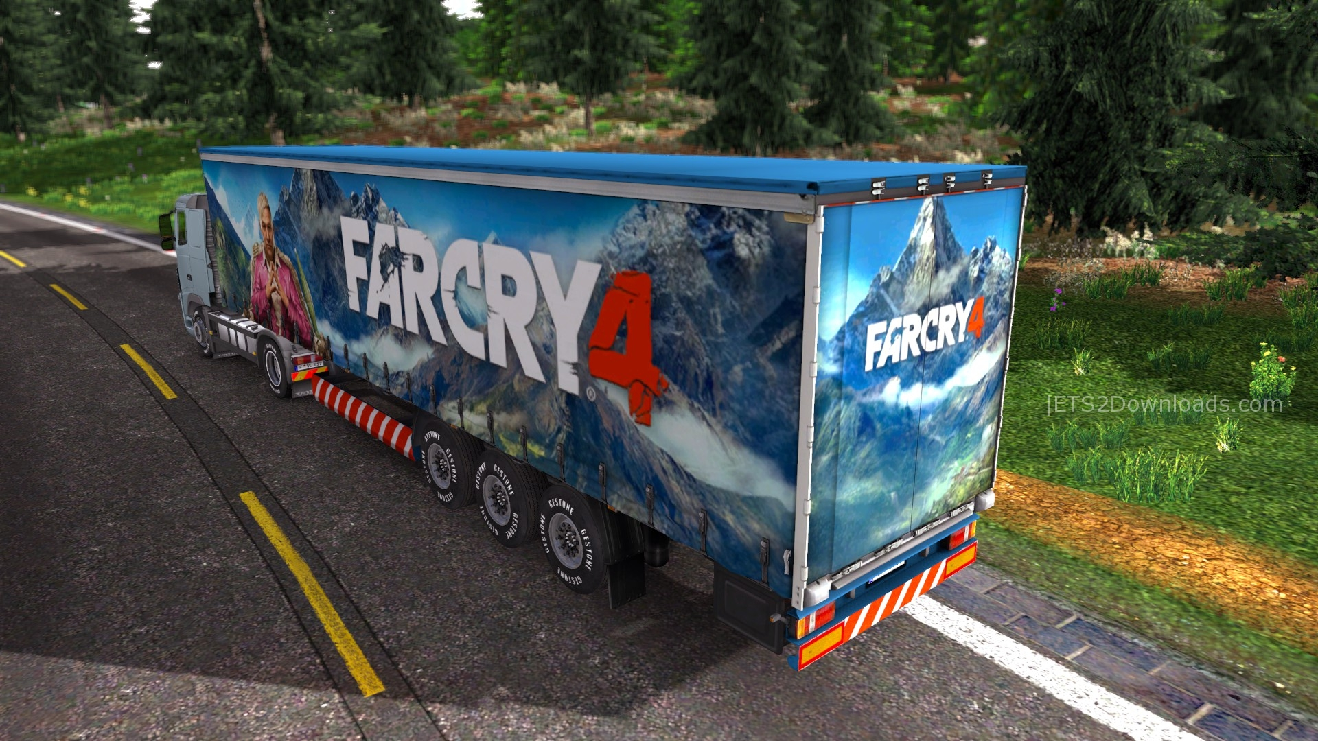 far-cry-4-trailer-2