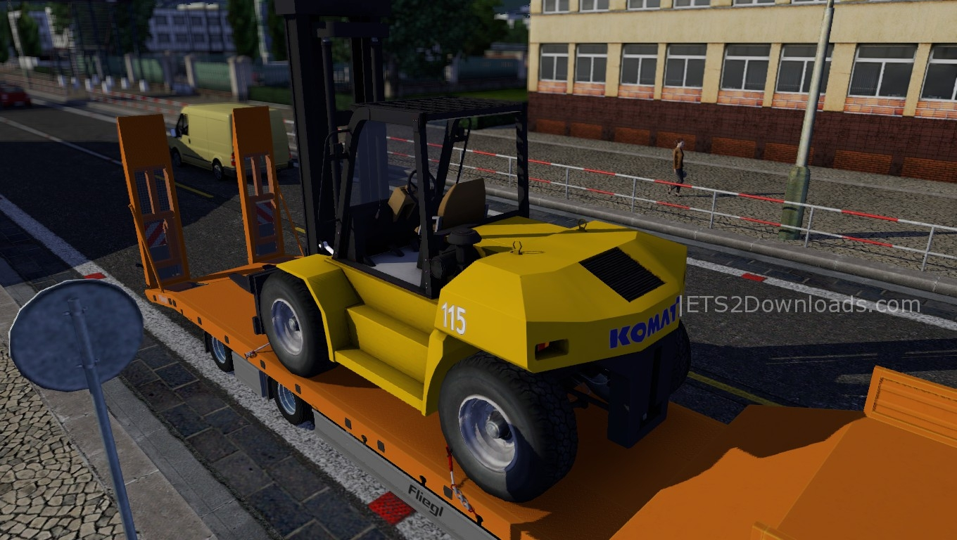 fliegl-trailer-pack-10
