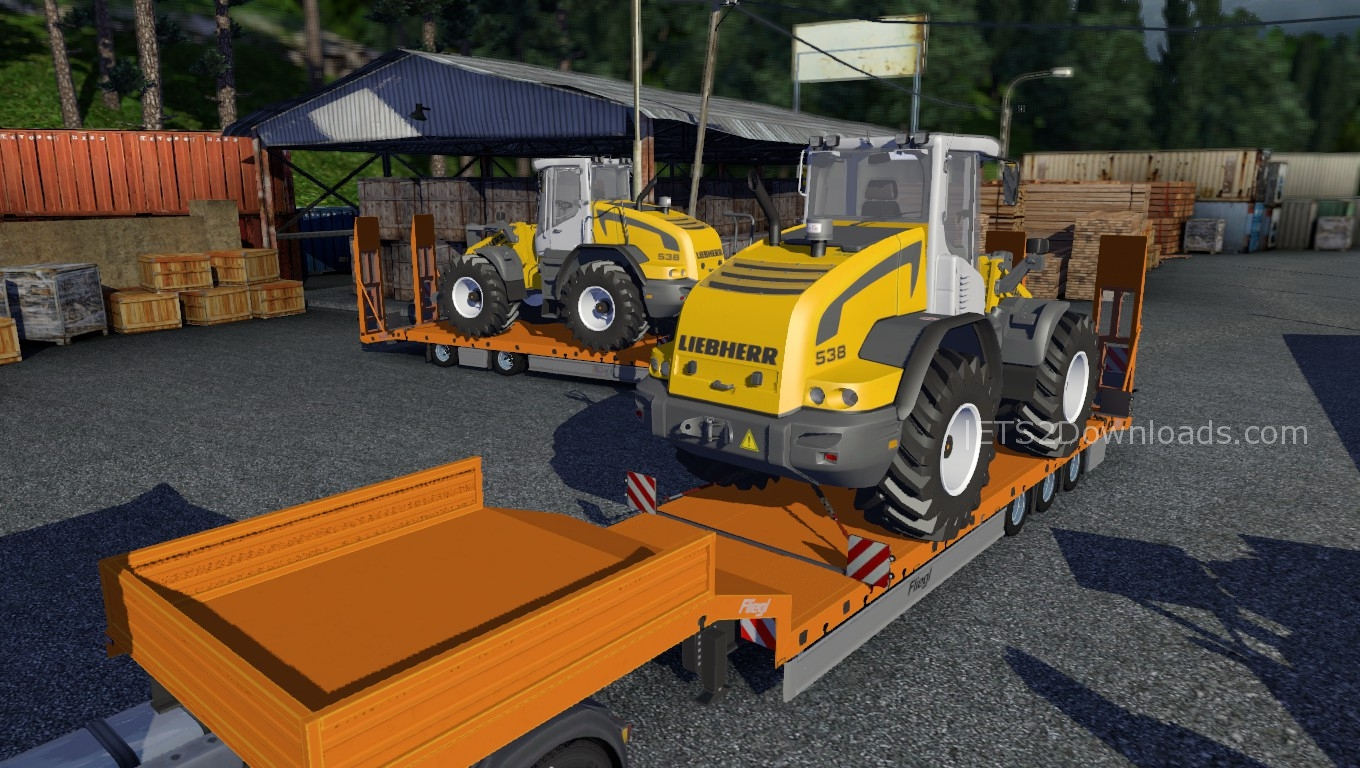 fliegl-trailer-pack-12