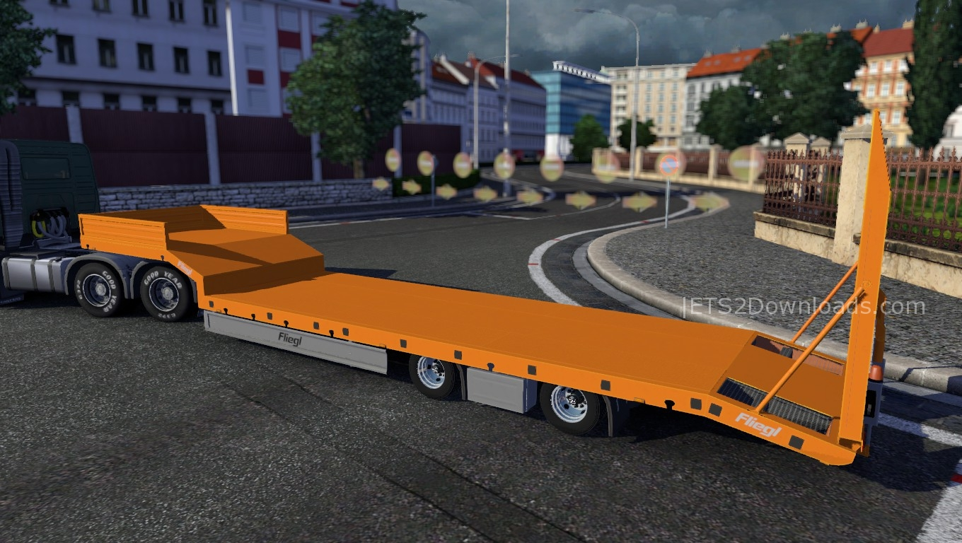 fliegl-trailer-pack-8