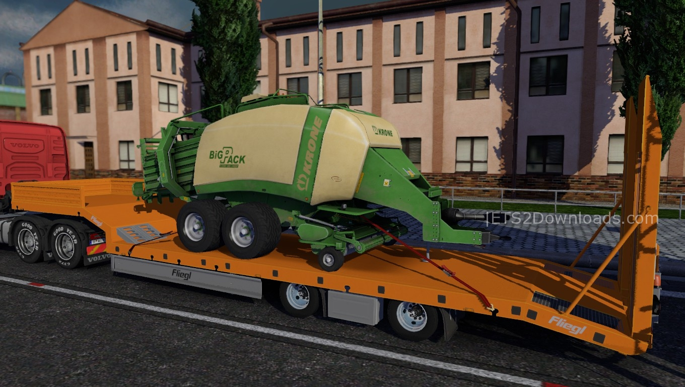 fliegl-trailer-pack-9