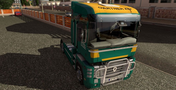 gartner-skin-for-renault-magnum-1