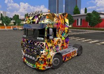 graffiti-skin-pack-2