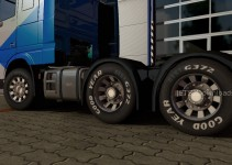 haxwell-wheels-for-all-trucks