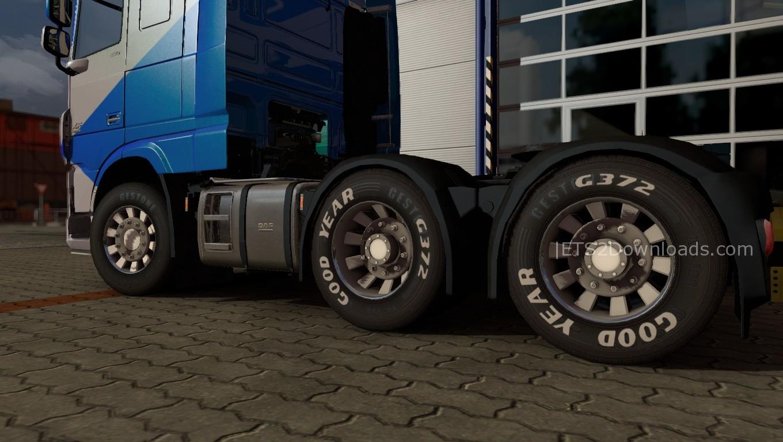 haxwell-wheels-for-all-trucks