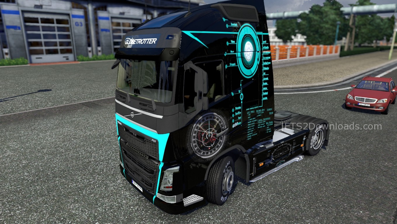 hi-tech-skin-for-volvo-1
