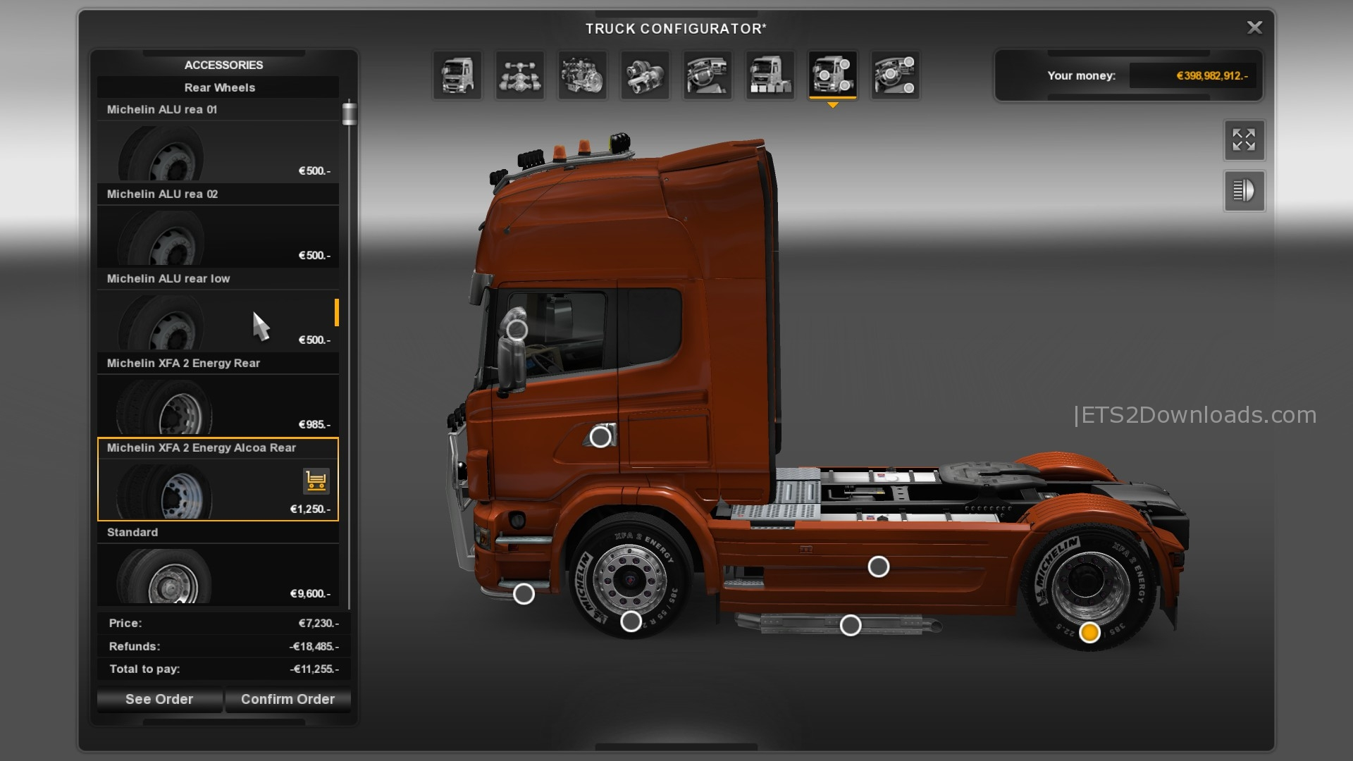 holland-tuning-pack-for-scania-1
