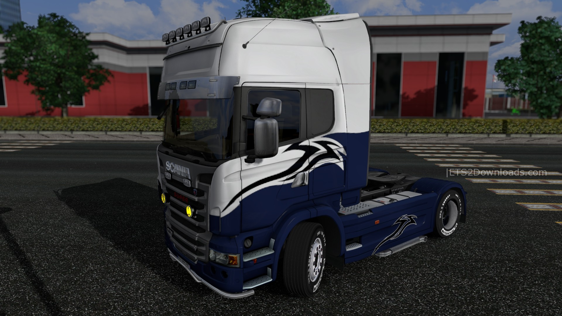 holland-tuning-pack-for-scania-2