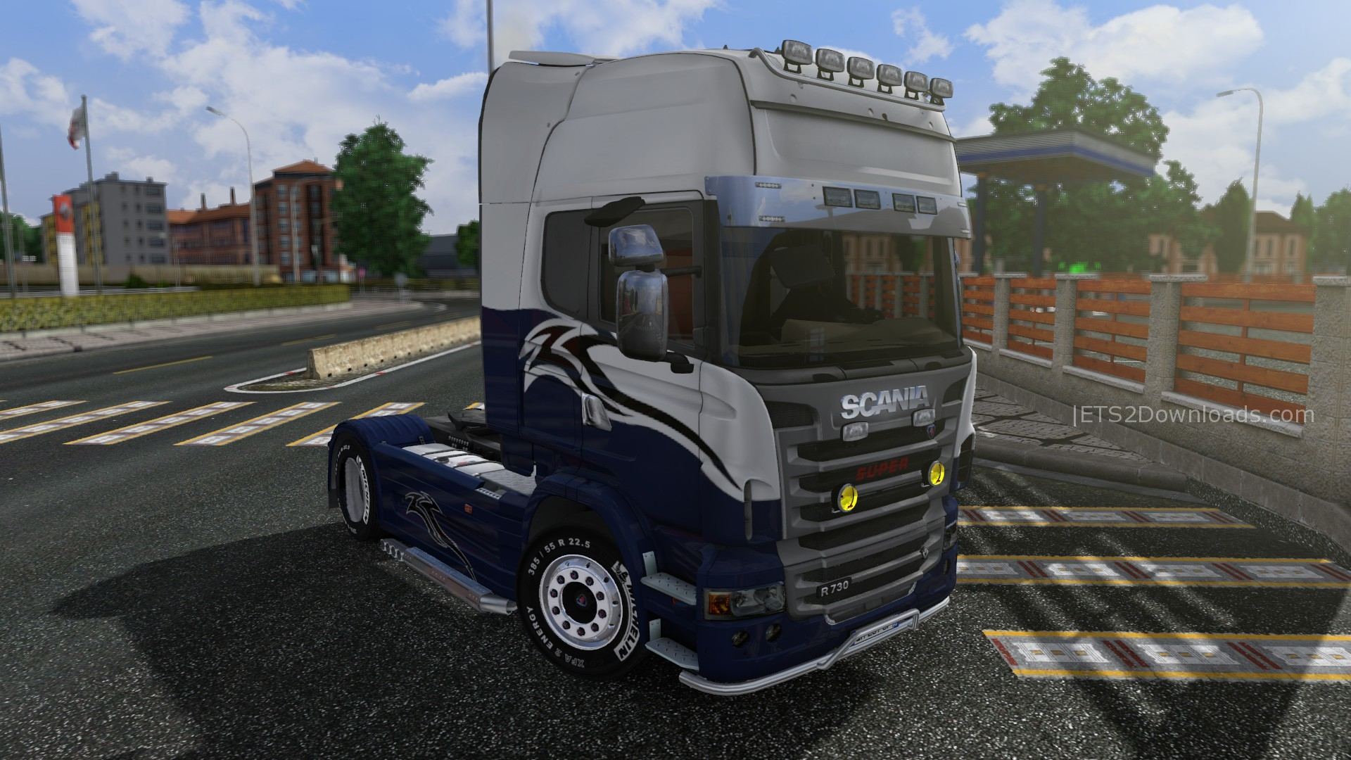 holland-tuning-pack-for-scania-3