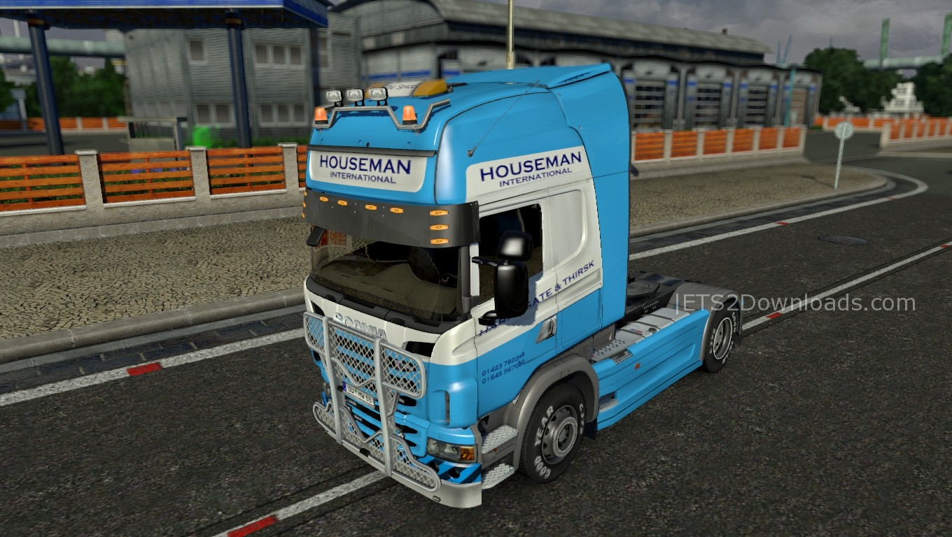 houseman-transport-skin-for-scania-r