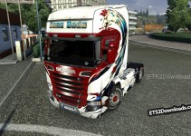 jens-bode-skin-for-scania-streamline