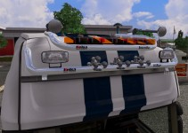 kelsa-double-roofbar-for-scania