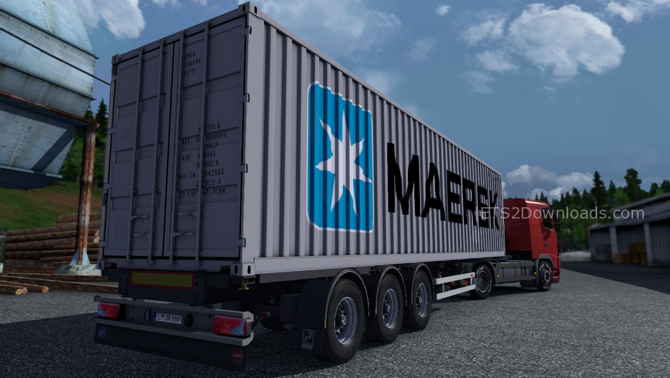 maersk-container-3