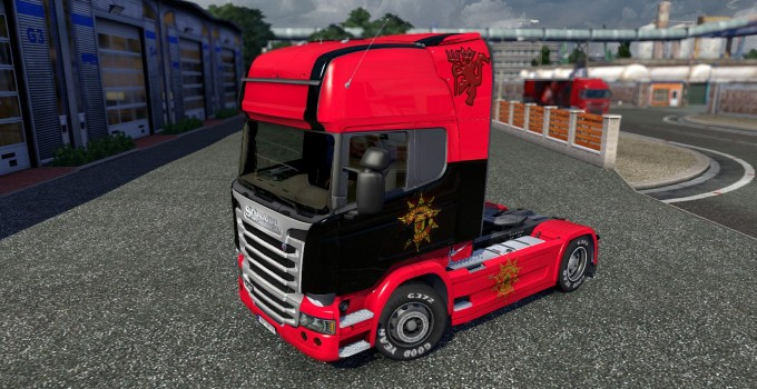 manchester-united-skin-for-scania-streamline-1